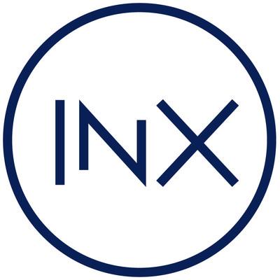 INX Limited anuncia la eficacia de Security Token IPO