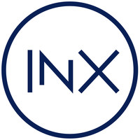 INX Limited Logo (PRNewsfoto/INX Limited)