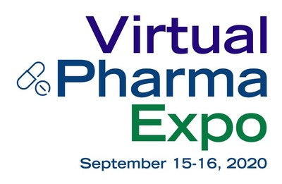 Virtual Pharma Expo, a free digital event for solid dose tablet and capsule manufacturers returns September 15-16, 2020 with presentations from 20+ major pharmaceutical equipment manufacturers.