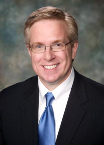 Peter Leemputte - Ecogensus Board Member