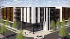 Wood Partners Announces Groundbreaking of Alta Raintree in Scottsdale, AZ