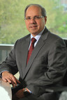 Axalta Names Rakesh Sachdev to Board of Directors