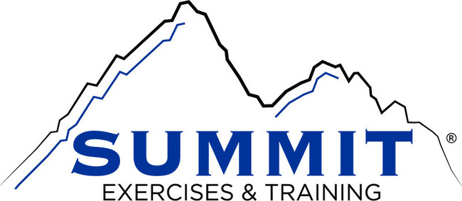 Summit Exercises and Training. A Preparedness Solutions Company.