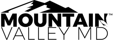 Mountain Valley MD Logo (CNW Group/Mountain Valley MD Holdings Inc.)