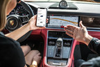 Porsche Launches New Single-Vehicle Option as Subscription Programs Expand to Los Angeles