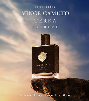 Vince Camuto TERRA EXTREME