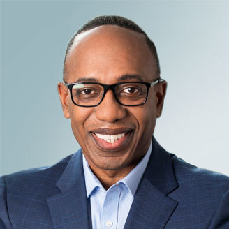 Dr. Shaun E. McAlmont has been named to BorgWarner's board of directors.