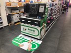 RIS Launches InkCenter® Cartridge Refill Service At MediaMarkt Stores In Spain