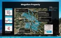 20-08-B Mogollon Property (CNW Group/Summa Silver Corp.)