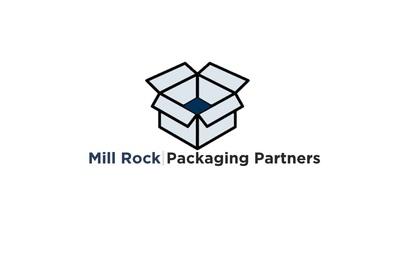 (PRNewsfoto/Mill Rock Capital)