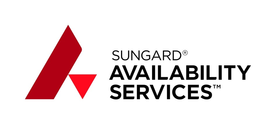 Sungard Availability Services Partners with Zyme to deliver cloud and disaster recovery services.