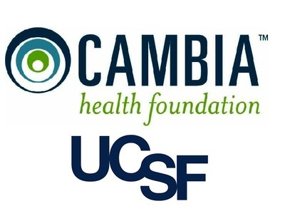 Cambia Health Foundation announces new investments in UCSF Division of Palliative Medicine
