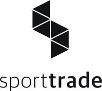 (PRNewsfoto/Sporttrade Inc)
