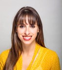 Byron Allen's Entertainment Studios Promotes Brooke Kahn To Vice President Of Digital Sales And Partnerships