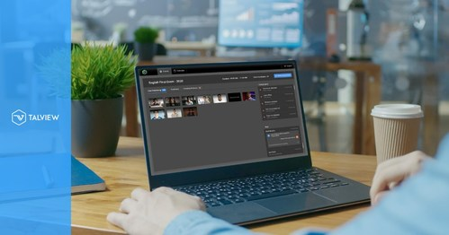 Talview launches Proview Live Proctoring solution