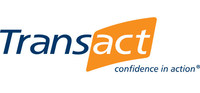 TransACT Communications, LLC. Logo