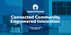 OpenLogic by Perforce Announces Virtual Conference for Open Source Community