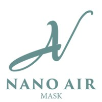 Nano AIr Mask introduces PURE-MSK Nanofiber masks for Kids Made in America