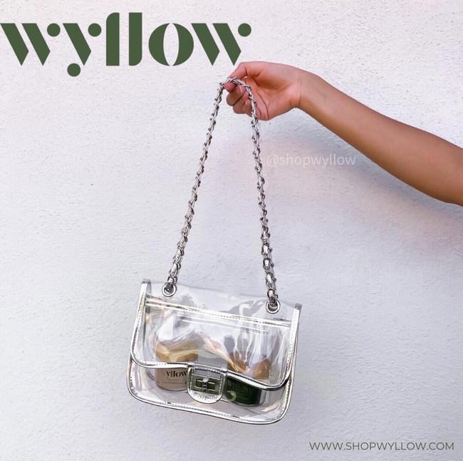 Wyllow