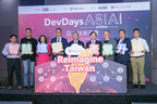 Microsoft Accelerates Developer Learning with DevDays Asia 2020