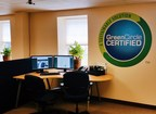 GreenCircle Certified, LLC is Officially an Association of Plastics Recyclers (APR) Endorsed Certifier for Post-Consumer Resins (PCR)
