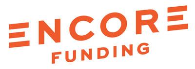 Encore Funding New Logo