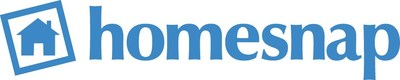 Homesnap (PRNewsfoto/Homesnap)