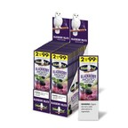 White Owl Continues Award-Winning Streak: Blackberry Mojito Cigarillos Named Best New Product by Convenience Store News