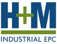 H+M Industrial EPC