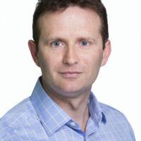 Inference CEO Callan Schebella