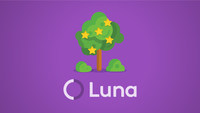 Luna offers at-home physical therapy on-demand.