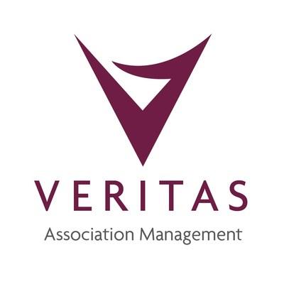 Veritas Association Management logo