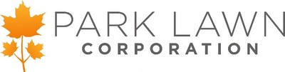 Park Lawn Corporation logo (CNW Group/Park Lawn Corporation)