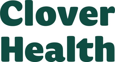 Clover Health Releases Nov 20 Analyst Day Recording, Announces That The Company Has Applied to List the Combined Company's Common Stock on the Nasdaq Global Select Market Under the Proposed Trading Symbol «CLOV»