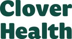 Clover Health to Present at the J.P. Morgan Healthcare Conference ...