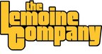 The Lemoine Company Announces Significant Investment In Workforce ...