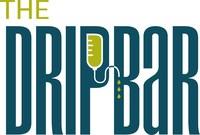 (PRNewsfoto/THE DRIPBaR)