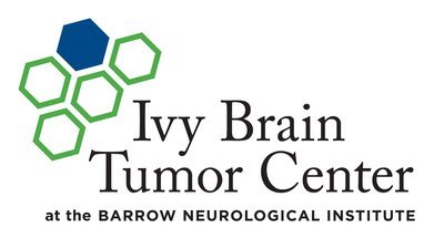 The Ivy Brain Tumor Center is a nonprofit translational research program that offers state-of-the-art clinical trials for patients with even the most aggressive brain tumors.