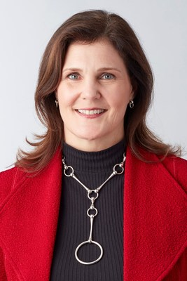 Kirsten Wolberg, newly appointed to CalAmp Board of Directors