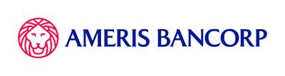 (PRNewsfoto/Ameris Bank)