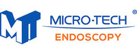 (PRNewsfoto/Micro-Tech Endoscopy)