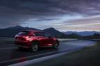 Mazda CX-5 de 2021: más que descubrir