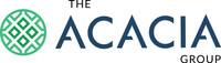 (PRNewsfoto/Acacia Group)