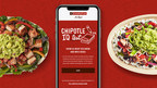 Chipotle Launches Chipotle IQ To Put Fans' Brand Knowledge To The Test