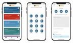LiveSafe App Plays Key Role in VCU Police Reform Efforts