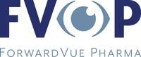 (PRNewsfoto/ForwardVue Pharma)