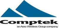 (PRNewsfoto/Comptek Technologies)