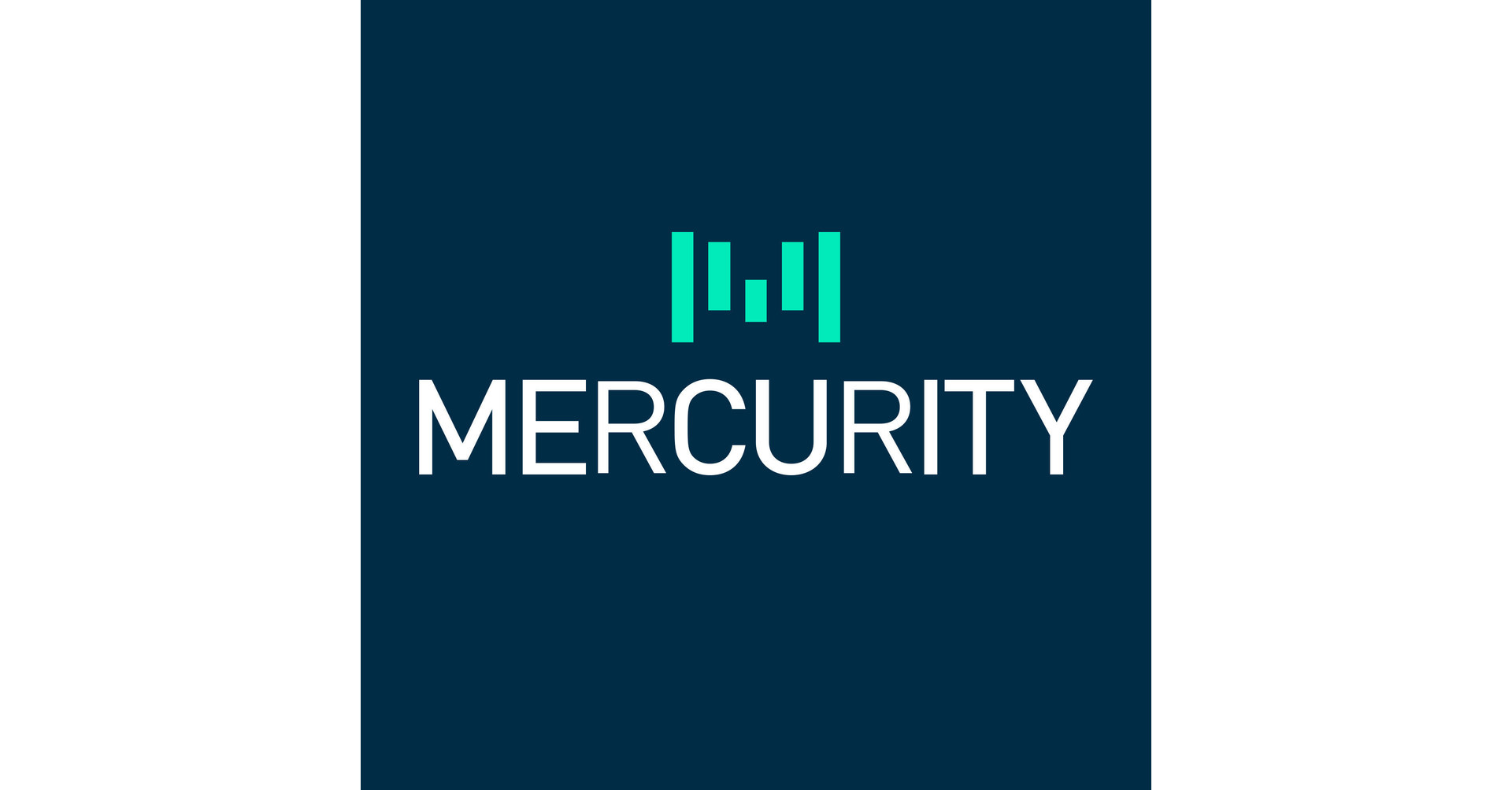 BEIJING, March 4, 2021 /PRNewswire/ -- Mercurity Fintech Holding Inc. (the