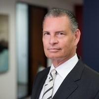 Gary Bechtel, CEO