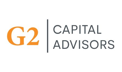 G2 Capital Advisors provides M&A, capital markets and restructuring advisory services to the middle market. We offer integrated, multi-product and sector-focused services by pairing highly experienced C-level executives with specialist investment bankers. We aspire to be the trusted advisor of choice to our clients including corporations and institutional investors.